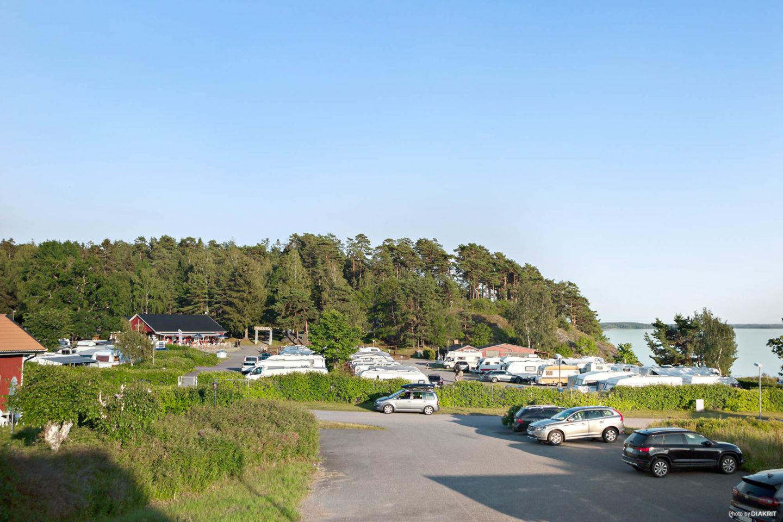 Storstugan, Kolmrden - Cottages for Rent in - Airbnb