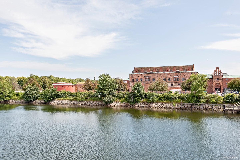 Torups slott - Picture of Torup Castle, Vastra Torup - Tripadvisor