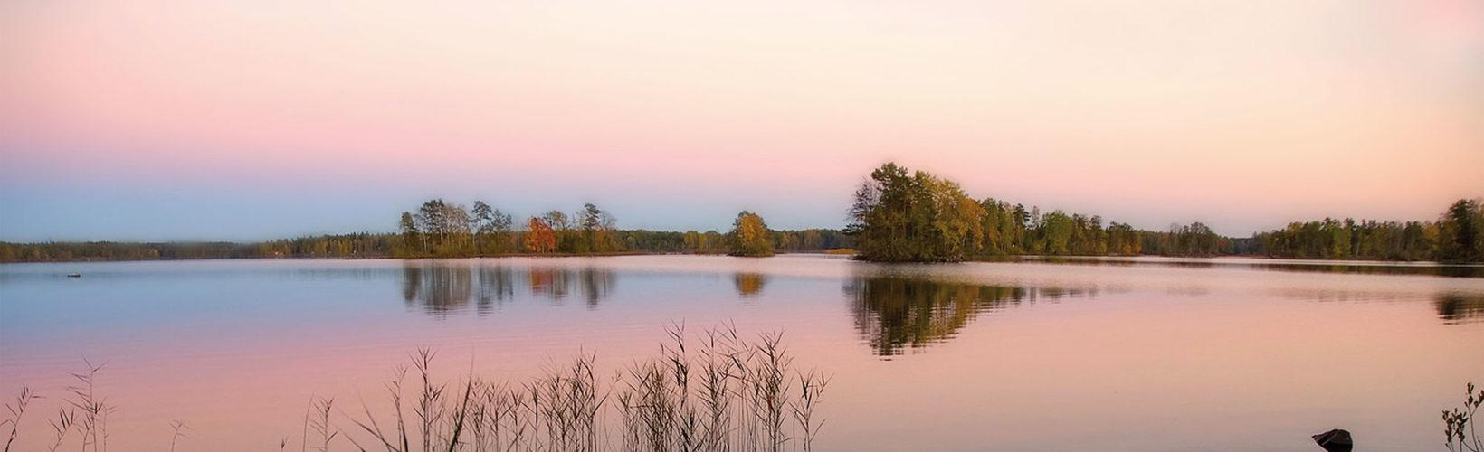 11 tips til mindre campingpladser