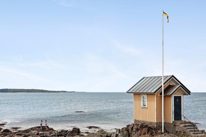 Dagshog (Torekov) - Torekov, Sweden - TripAdvisor