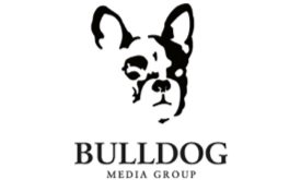 Bulldog media group