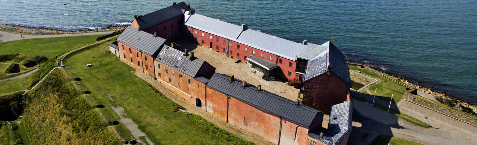 Halland Museum of Cultural History