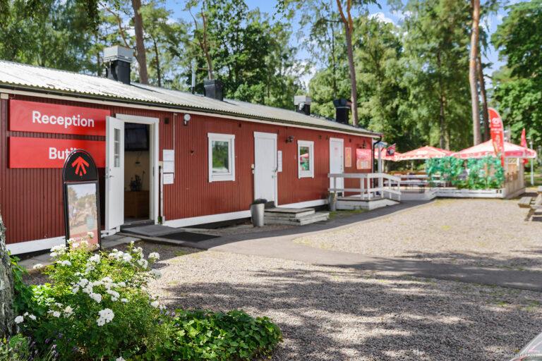 Karlstorp-Halmstad-Camping