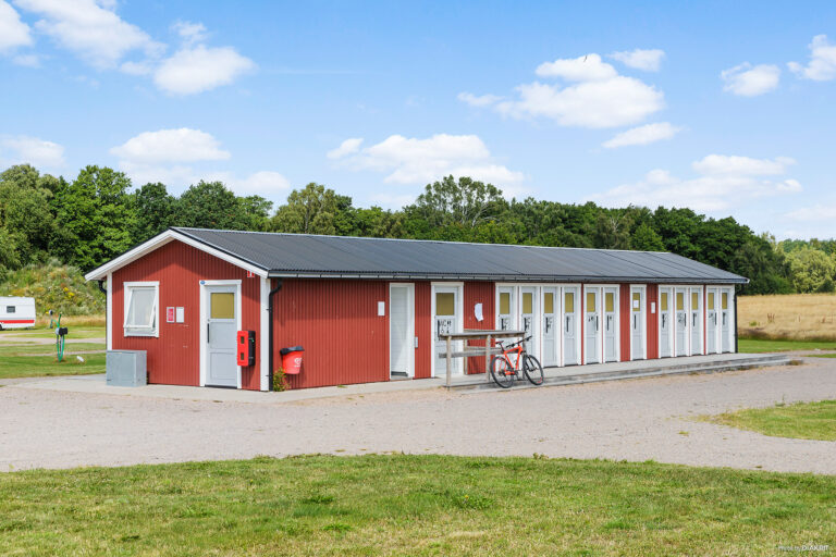 Karlstorp-Halmstad_camping