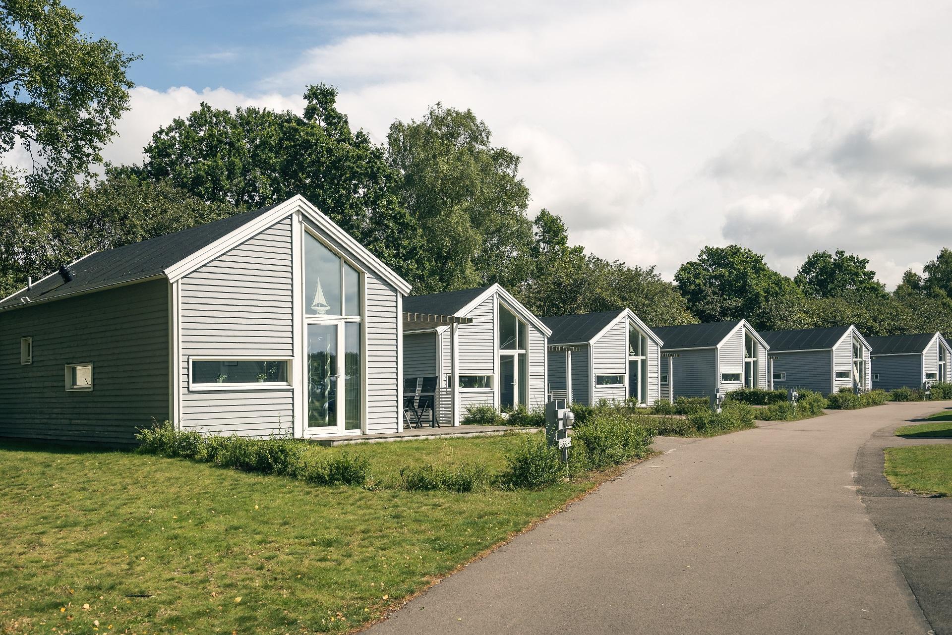 Helsingborg Lodge